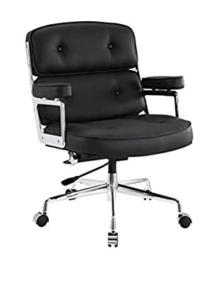 Modway Remix Office Chair (Black)