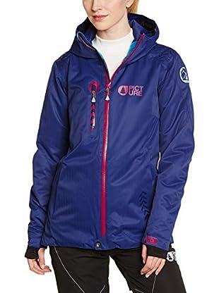 PICTURE ORGANIC CLOTHING Ski-Jacke Darling 2