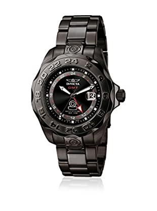 Invicta Watch Reloj de cuarzo Man 5126 44 mm