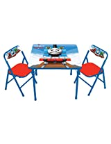 Thomas & Friends Activity Table Set
