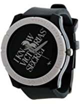 Fastrack Tees ND3062PP03 Analog Unisex Watch