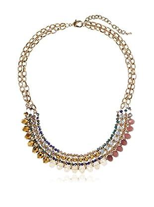 Leslie Danzis Crescent Necklace