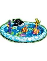 Intex Seascape Play Center - 57448