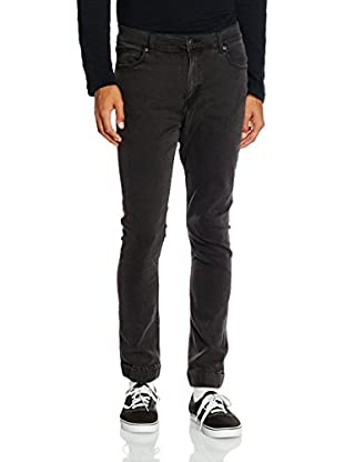 Cheap Monday Vaquero Dropped Sport Unisex
