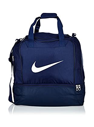 Nike Sporttasche Team Xl Hardcase