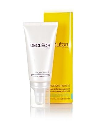 DECLEOR Aroma Pureté Fluide Anti-Brillance Oxygénant 50 ml, Preis/100 ml: 47.9 EUR
