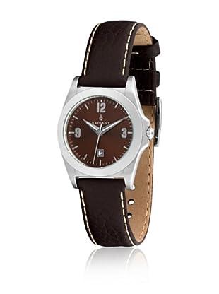 Radiant Reloj 72829