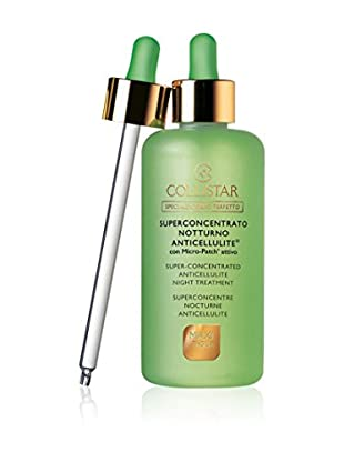 Collistar Anti-Cellulite Pflege Super Concentrated 200 ml, Preis/100 ml: 11.97 EUR