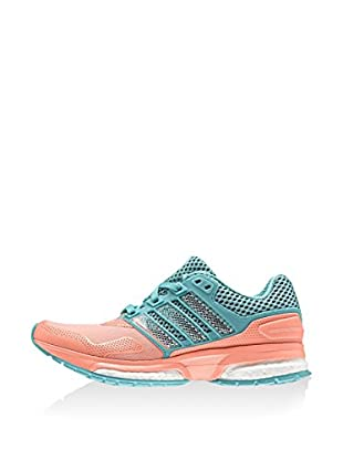 adidas Zapatillas Response Boost 2 Techfit