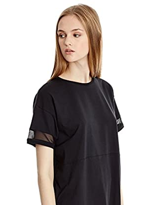 Mango T-Shirt Beckham