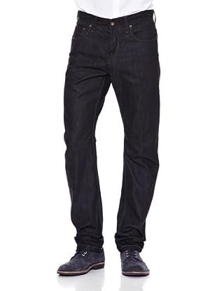 Springfield Jeans Cofa