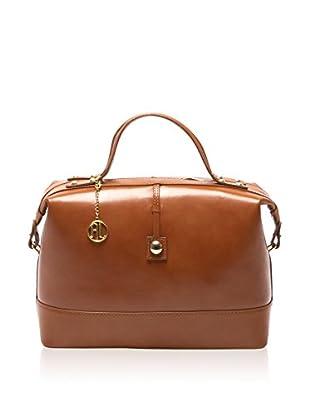 In Moda « Es Brown Compras Bags UdwpPqU