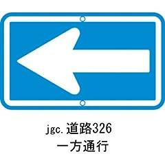 B004XKQP70