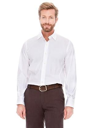 Titto Bluni Camisa (Blanco)