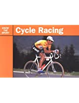 Know the Sport: Cycle Racing