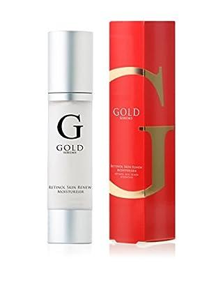 Gold Serums Retinol Skin Renew Moisturiser 50 ml, Preis 100/ml: 59.90