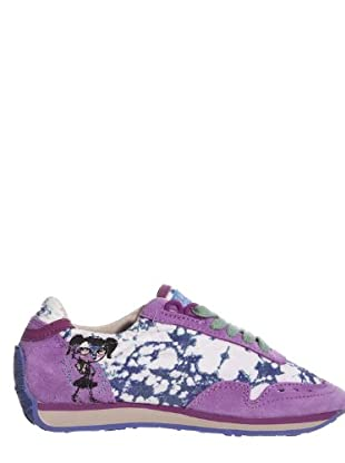 Custo Zapatillas Alyth (Multicolor)