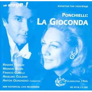 Ponchielli-La Gioconda 413W0MFZ3BL._SL500_AA300_