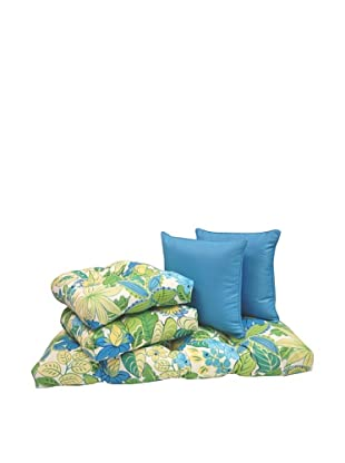 Hokena Pillow Group
