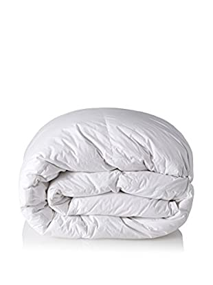 Downright Cascada Summit All Year Weight White Goose Down Comforter