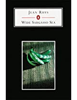 Penguin Student Edition Wide Sargasso Sea (Penguin Student Editions)