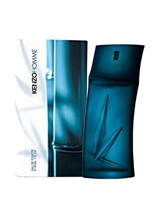 Kenzo Eau de Toilette Herren Kenzo Homme 30 ml, Preis/100 ml: 106.5 EUR