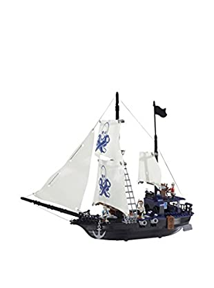 Famosa Mz Pirate Ship