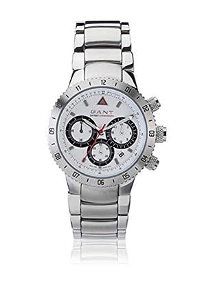 Gant Reloj con movimiento cuarzo japonés Seagate Lady W10432 37 mm