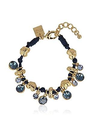 Ivy Jewelry Armband