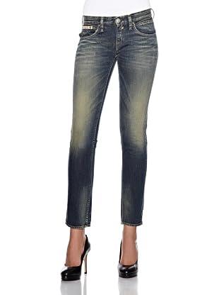 Herrlicher Jeans Touch Denim Stretch (Antique)