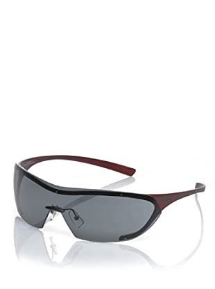 Zero RH+ Gafas de Sol RH-74004 Rojo