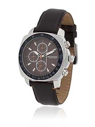 Armand Basi Reloj de cuarzo Across Chrono A-1020G-04 45 mm