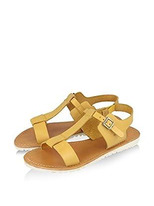 Gioseppo Sandale Liberte