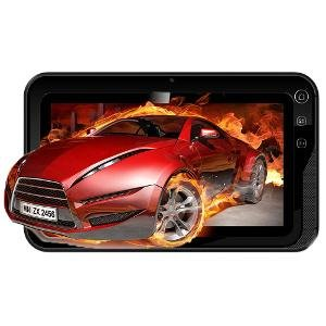 SWINGTEL HelloTab 16GB Smartphone Tablet