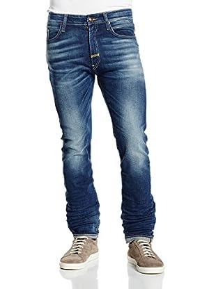 Meltin Pot Jeans Caroty