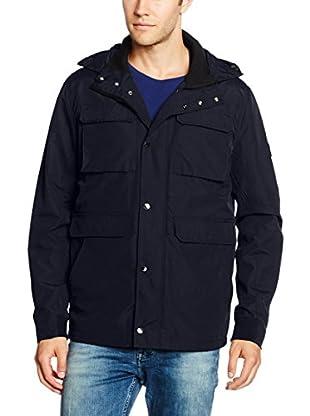 Original Penguin Jacke