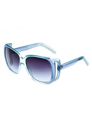 Benetton Sunglasses Gafas de sol BE56706A17 azul