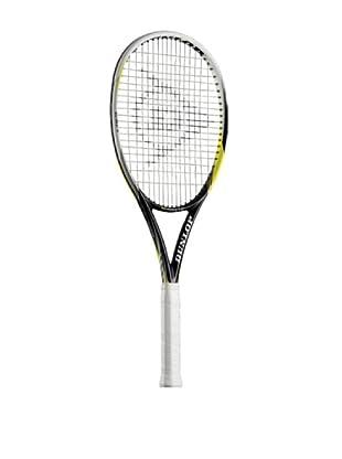 Dunlop Racchetta M 5.0 G2 1