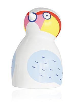 Ritzenhoff 2560009 Bird Petit-Roulet Salz F10
