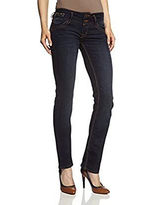 LTB Jeans Jeans Jonquil