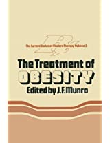 The Treatment of Obesity (Current Status of Modern Therapy)
