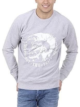 Diesel Sweatshirt S-Orestes