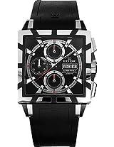 Edox Classe Royale 01105 357N NIN