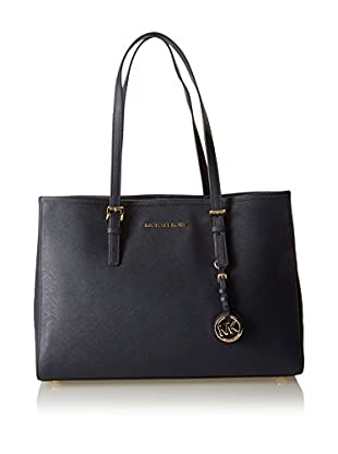 Michael Kors Bolso shopping Jet Set Travel Lg Ew Tote
