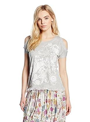 mamatayoe T-Shirt Colombina
