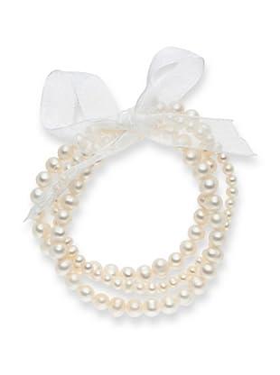 Nova Pearls Copenhagen Armband Set