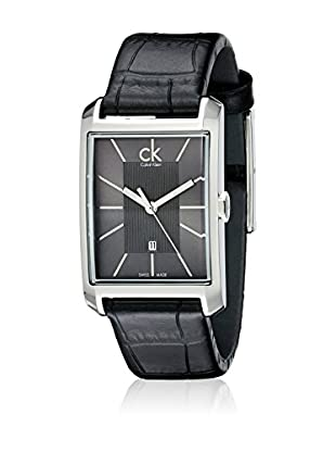 CALVIN KLEIN Reloj de cuarzo Window K2M23107  26 mm