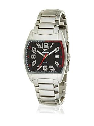 Carrera Reloj de cuarzo Man 17291011 37 mm