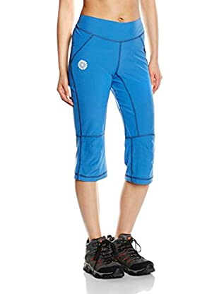 Milo Leggings Monaco Lady 3/4