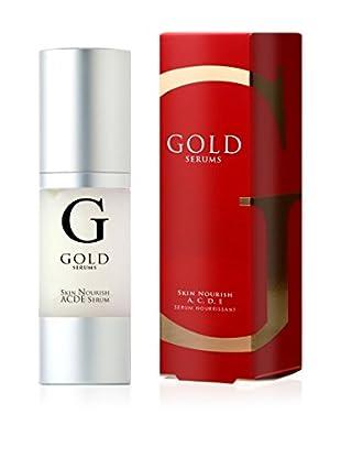 Gold Serums Multivitamin Serum 30 ml, Preis 100/ml: 99.83